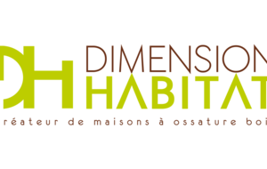 DIMENSION HABITAT